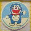 เค้กการ์ตูน ปอนด์ละ 200 บาท สั่งทำได้ line ID  ketabakerybyamp 0911304502