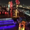 The Roof Gastro Siam@Siam Design Hotel Bangkok
