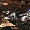 HOBS Bar & Restaurant ทองหล่อ