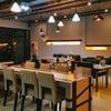 Soo Eine Coffee Rice Cafe