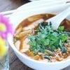 Chiang Dao Resto