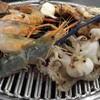 NAMSAN GRILL Korean BBQ & Buffet The One Pattaya