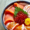รูปร้าน Donburi by Jirafu The Promenade