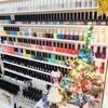 Deva's Nail&hair Studio