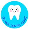 Dr.mos dental clinic