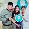 รูปร้าน Dr.mos dental clinic จัดฟัน รามคำแหง24