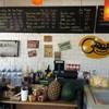 Gold Mangoes Coffee