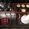 รูปร้าน Kim Massage&spa