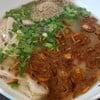 WAGRill BBQ•STEAK Food Villa Ratchaphruek LogD029-D030
