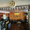 ร้านอาหารบ้านกาแฟ