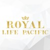 Royal Life Pacific
