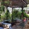 Terrace Dontum