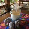 ช้างไทย Coffee