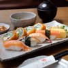 ZEN Japanese Restaurant เซ็นทรัลพลาซา ชลบุรี
