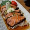 ZEN Japanese Restaurant เซ็นทรัลพลาซา ลาดพร้าว