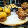 รูปร้าน Gloria Jean's Coffees สุขุมวิท 62