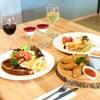 รูปร้าน Chef Plus Cafe'&Bistro