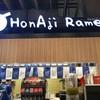 HonAji Ramen เดอะมอลล์ โคราช