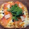 TREEBOX PIZZA & MORE THE BLOC