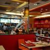 KFC เทสโก้ โลตัส ประชาชื่น