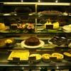 ขนมเค้กทั้งหลาย