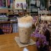 Busaba Cafe & Bake Lab