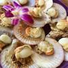 See The Sun Seafood เกาะกูด