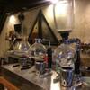 92000 Cafe' & Bistro