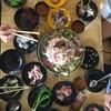 กะทะทองบุฟเฟต์ปิ๊งย่าง Ka-Ta-Thong BBQ. Buffet