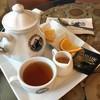 Gano Zang Cafe' & Driptionary
