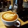 กาแฟ single origin จาก kenya