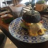 The Ground Cafe & Hangout