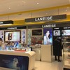 Laneige Central Rama9