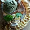 Honey Toast 99 ฿