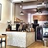 Laao Heng Cafe