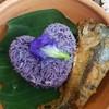 รูปร้าน บ้านน้ำพริกข้าวสวย จันทบุรี เมืองสมเด็จพระเจ้าตากสินมหาราช