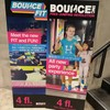 Bounce Thailand The Emquartier