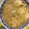 Mak's Noodle Jordan