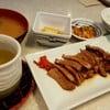 Fuji Japanese Restaurant ร.พ กรุงเทพ