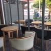 Chada Cafe'