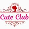 รูปร้าน คิ้วคลับ CUTE CLUB