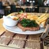 Steak Naichang