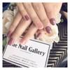 รูปร้าน The Nail Gallery เกษตรนวมิน