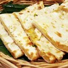 Mrs. Balbir's Indian Cuisine เซ็นทรัลสีลมคอมเพล็กซ์