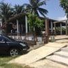 ร้านอาหารบ้านริมหาด