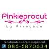 Pinkieprocut