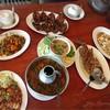 มื้อกลางวันของเรา