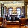 The House On Sathorn W Hotel Sathorn
