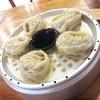 รูปร้าน Psy X Korean Noodle House Show DC