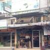รูปร้าน สุวรรณภูมิสปา